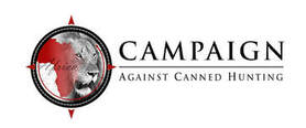 Campaign Against Canned Hunting (CACH)